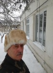 Igor, 65  , Murom