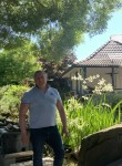 Sergey, 54, Moscow