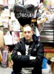 ruslan, 31, Kramatorsk