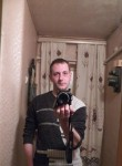 ruslan, 33, Kramatorsk