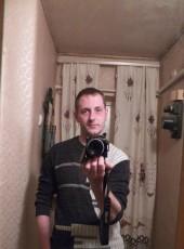 ruslan, 33, Ukraine, Kramatorsk