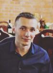 Міша , 25, Ivano-Frankvsk