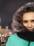 Lena, 23  , Nizhniy Novgorod