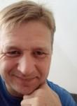 wladimirovihd22