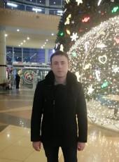 Andrey, 30, Russia, Belgorod