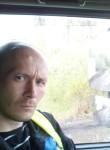 Artyem, 33  , Karpogory