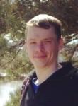 Aleksandr, 32  , Kirovo-Chepetsk