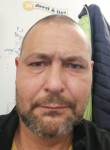 Unknown, 45  , Guetersloh