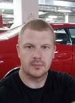 Sergey, 31  , Petrozavodsk