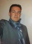 jeanluc, 51  , Seattle