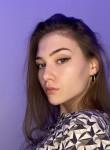 Alexxxa, 20  , Berlin