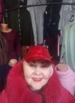 Alena, 55  , Mogiliv-Podilskiy