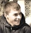 Дмитрий Савалин