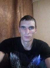 Maksim , 28, Russia, Anzhero-Sudzhensk