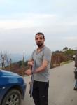 Hamza, 34, Jijel