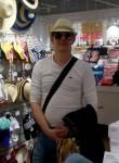Sergey, 43  , Tallinn