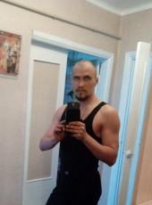 Dmitriy, 33, Russia, Saint Petersburg