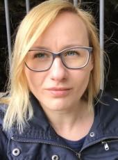 Tanya , 28, Germany, Buchholz in der Nordheide