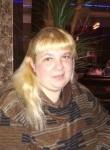Елена, 42  , Stakhanov
