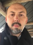 Vladislav, 46, Vologda