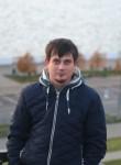 Rammiras, 28  , Grakhovo