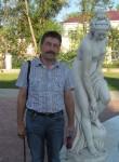 Nikolay, 50  , Lukojanov