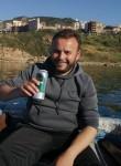 Samy, 31  , Tizi Ouzou