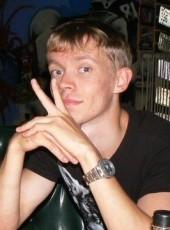 Roman, 31, Russia, Ulyanovsk