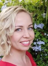 Valeriya, 34, Russia, Saint Petersburg