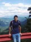 Vlad Yayayaya, 19  , Edinburgh