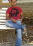 Imran, 30  , Bauda