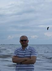 Den, 39, Россия, Москва