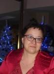 Natalya, 50  , Podolsk