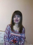 Natalya, 40  , Ternopil