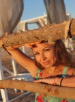 Svetlana , 35  , Cairo