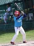 Flyt Aquila, 19  , Antipolo