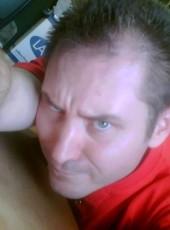 Max, 49, Russia, Krasnodar