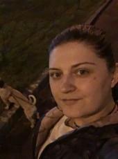 Valentina, 27, Ukraine, Kiev