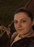Valentina, 26, Kiev