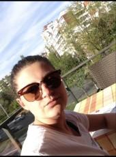 Valentina, 28, Ukraine, Kiev