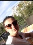 Valentina, 28, Kiev