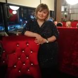 Anastasiya, 18  , Khabarovsk