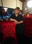 Anastasiya, 18, Khabarovsk