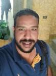 محمد نصار , 35  , Cairo