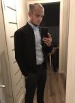 Irakli, 31, Moscow
