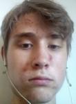 Brayden, 18  , Berlin
