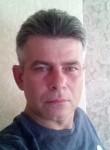 Andrey, 43  , Nizhniy Tagil