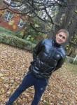 Vladimir, 30  , Novocheboksarsk