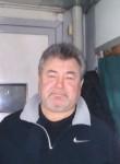 VIkci, 57  , Saint Petersburg