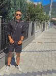 Denys, 18, Cluj-Napoca
